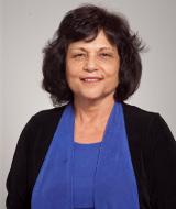 Aya Jakobovits, PhD