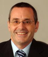 Dror Haratz, MD