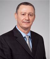 Erez  Chimovits, MBA, MSc