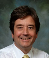 Graeme Martin, PhD