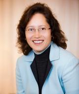 Karin Conde-Knape, PhD