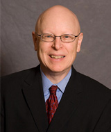 Michael Gilman, PhD