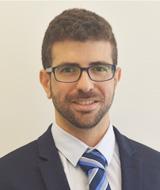 Moshe Talbi, CPA, MBA