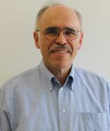 Ronald Ellis, PhD, MBA