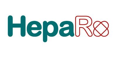 HepaRx