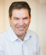 Zeev Zehavi, MBA