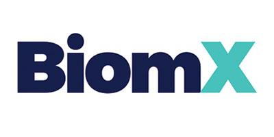 BiomX