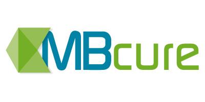 MBcure