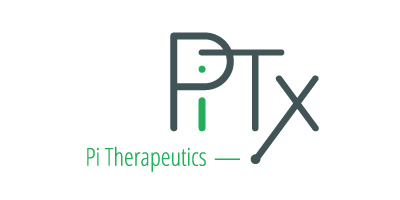 Pi Therapeutics
