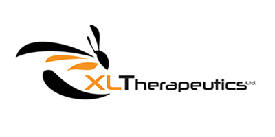 XL Therapeutics