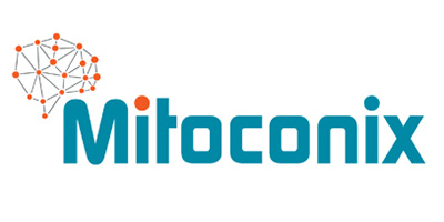 Mitoconix Bio