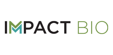 ImmPACT-Bio
