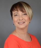 Leah N Klapper, PhD