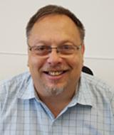 Shmuel Tuvia, Ph.D