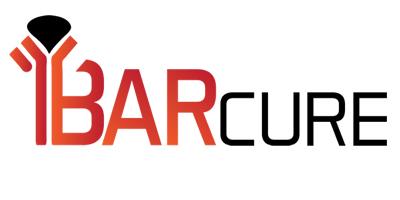 BARcure
