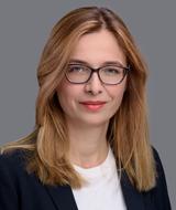 Esther Lukasiewicz-Hagai, MD, PhD