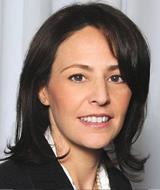 Kinneret Livnat-Savitsky, PhD