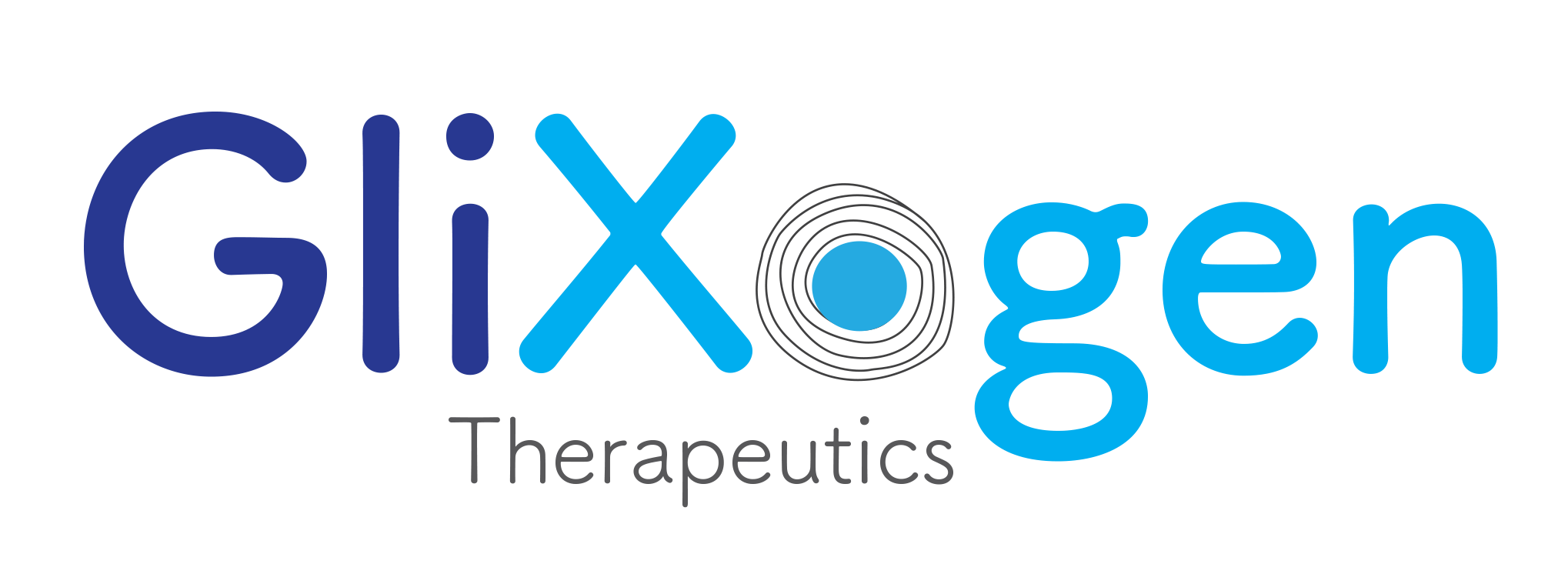 GliXogen Therapeutics