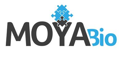 MOYA Bio
