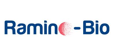 Ramino-Bio
