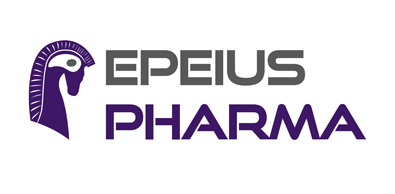 Epeius Pharma