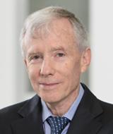 Scott Fields, MD
