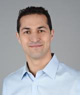 Lee Cooper, J.D., MBA