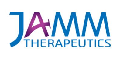 JAMM Therapeutics