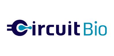 Circuit-Bio