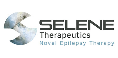 Selene Therapeutics