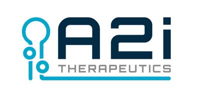 A2i Therapeutics